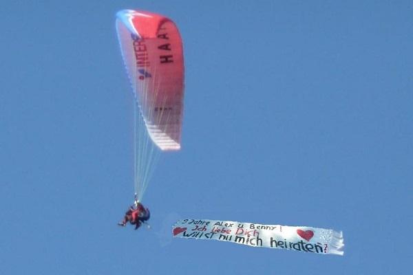 Antragsflug-bearbeitet4 600x400p