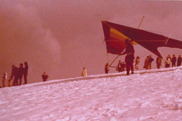 Klaus Amann Belchen 1979 600x400p